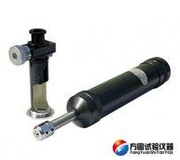 HBX-0.5型携带式布氏硬度计