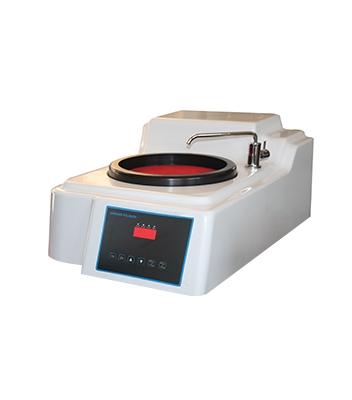 MoPao160E单盘研磨抛光机