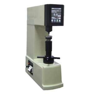 HRS-150CM彩屏触摸数显洛氏硬度计