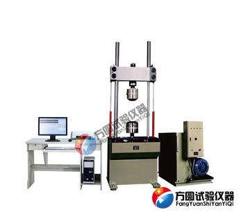冲击试验机的测量注意事项及该设备的操作规程
