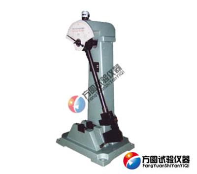 弹簧拉力试验机有哪些功能特点与该设备维护保养的正确使用方法