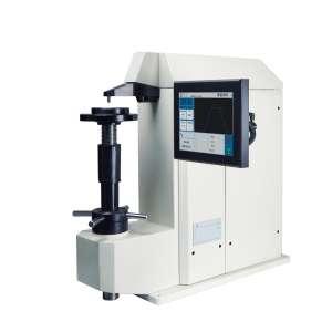 HRS-150/45X 凸鼻子触摸屏全洛氏硬度计