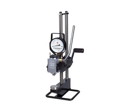橡胶拉力试验机在使用过程中有哪些注意事项以及如何操作