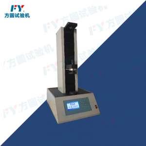 TLS-1000N全自动弹簧拉压试验机