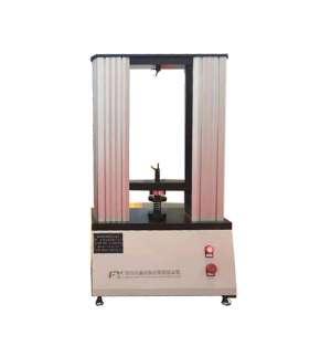 TLS-S10000II全自动数显弹簧拉压试验机