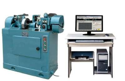 JPM-20微机控制摩擦磨损试验机